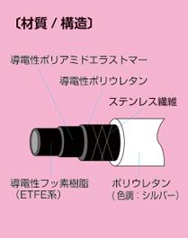 image_E-SJD02