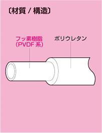image_E-PD02