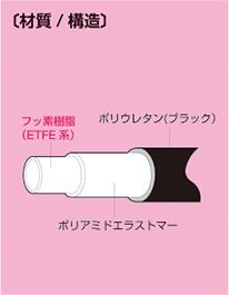 image_E-SJ-BK02