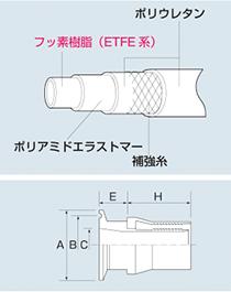 image_E-SJB-F02