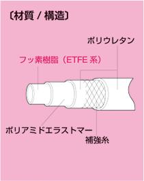 image_E-SJB02