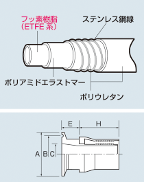 image_E-SJSP-F02