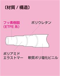 image_E-SJV02