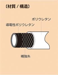image_E-AFC02