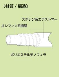 image_E-KYC02