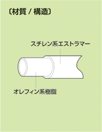 image_E-KYT02