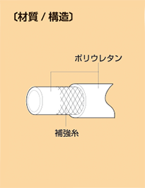 image_E-NF02
