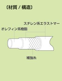 image_E-OHB02