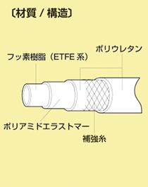 image_E-PFF02