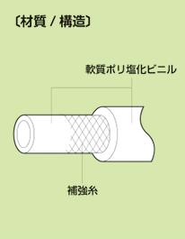 image_E-SF02