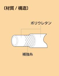 image_E-SNF02