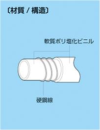 image_E-SP02