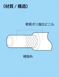 image_E-STB02
