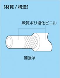 image_E-TB02