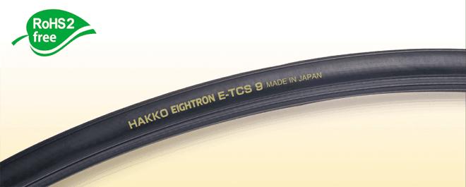 image-E-TCS01