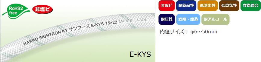 image_e-kys