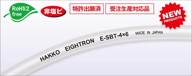 image-E-SBT01