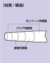 image_E-WBT02