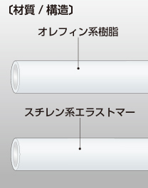 image_ 02