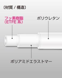 image_E-SJ02