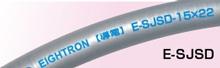 導電スーパー柔軟フッ素スプリング